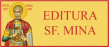 sigla_ed_sf_mina