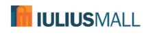 sigla_iulius