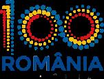 sigla_ro100